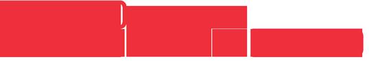 Mercatino di Natale Logo