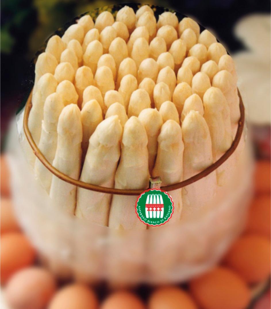 asparagi-bianchi-bassano