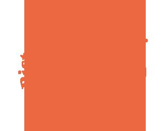 Gruppo Ristoratori Bassanesi Logo