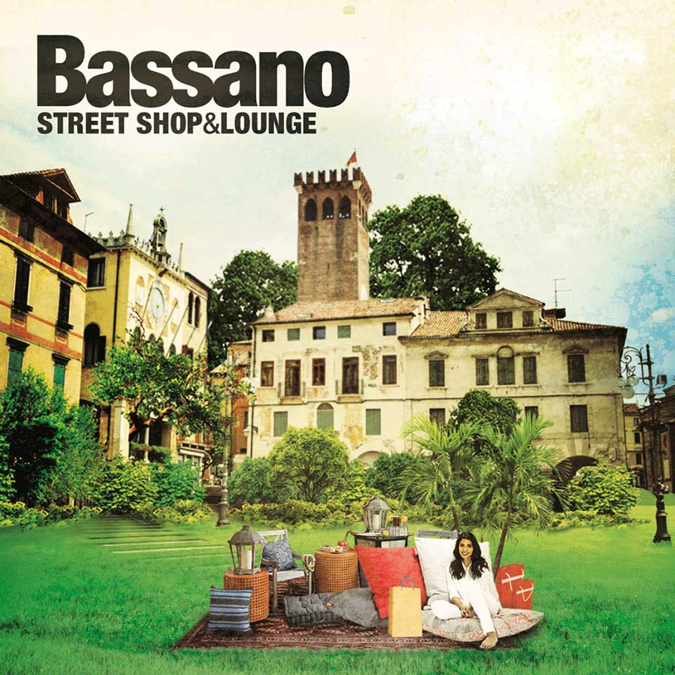727760020-bassano_street_shop_and_lounge
